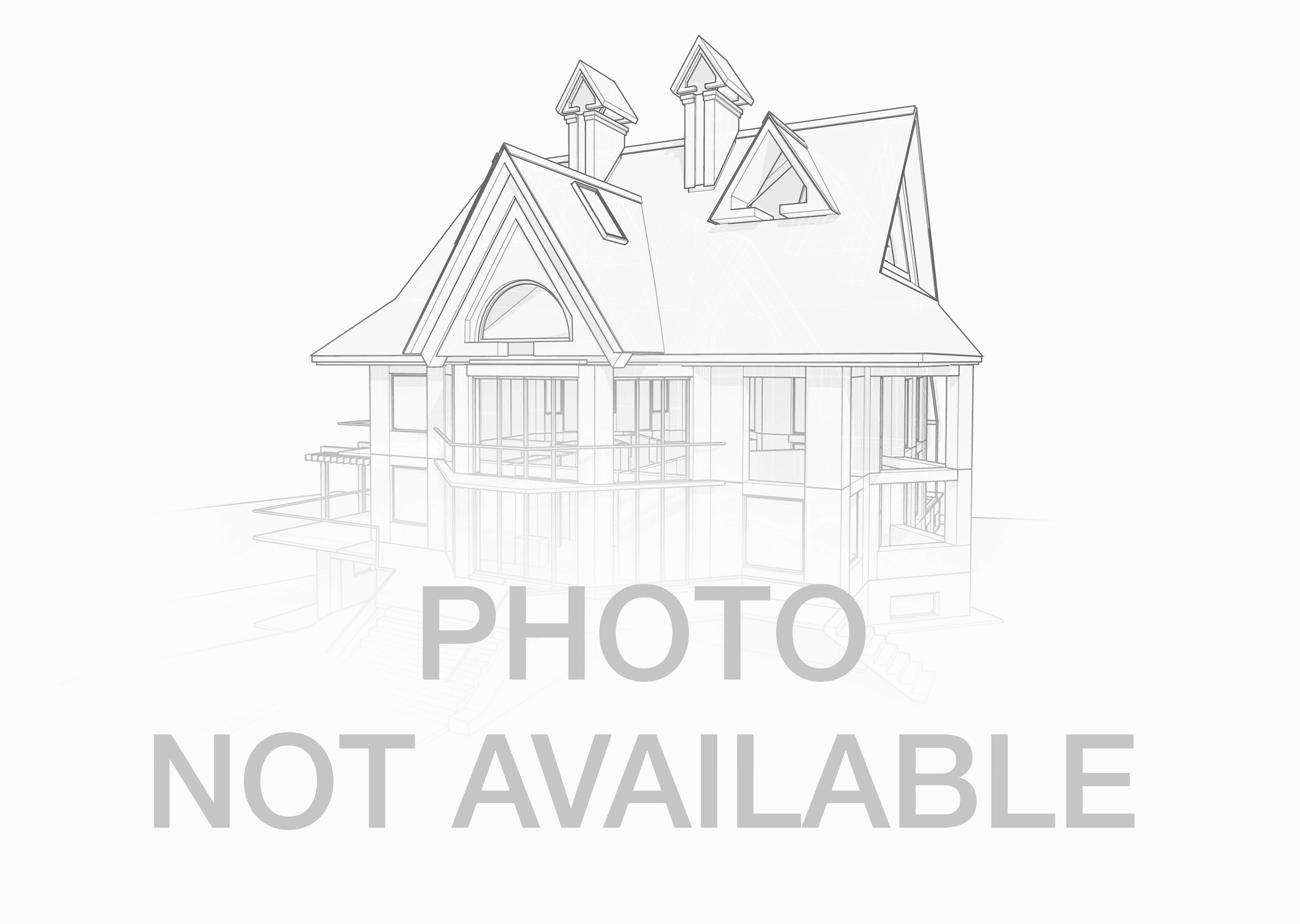 Commercial Property For Sale In Rockingham County Va